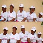 Daughter, mum, grandma, grt grandma, grt grt grandma! 5 generations! Cc @lindaikeji @Omojuwa @cavilT @ALIBABAGCFR https://t.co/W6iaAFdtEF