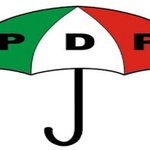 PDP Appoints Senator Jibrin As Acting BoT Chairman - https://t.co/eAtBNfSplP https://t.co/BhNrqgHS0w