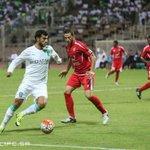 . @ALAHLI_FC ينتصر على الوحدة 1 - 0، ويصبح أول نادي في تاريخ الدوري السعودي يلعب 50 مباراة متتالية من دون خسارة https://t.co/CPaClecwIP