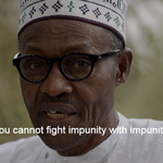 What makes Jonathan's and Buhari's anti-corruption approaches different? https://t.co/tRw4cOl9e4 https://t.co/YuCptxlT7M