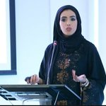 22 Years Old Girl Appointed as Youth Minister In UAE (See Her Beautiful Photos) https://t.co/Cc8ZguuniP https://t.co/w26NdaEA4D