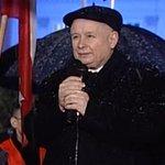 Kaczyński: przyjdzie czas, gdy będziemy musieli potężnie się zmobilizować https://t.co/MCJaFJ3rKd https://t.co/DYZPkFr6pd