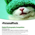 @NHS_ELFT just launched a fantastic new #photography #competition #Personalpixels details at https://t.co/FV8RozPBgA https://t.co/uFaLOpmR37