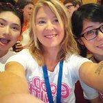 #webstock selfie. #goodwithpixels https://t.co/02mKrGvqaX