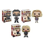 RT & follow @OriginalFunko for a chance to win a set of American Horror Story: Hotel Pop! figures! https://t.co/EJVSVoksVb