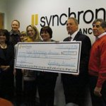 .@SYFNews wants to hire 200 in Dayton this year, teams with @URSdayton: https://t.co/wh5S1QdPly https://t.co/nEDgrfm1z8