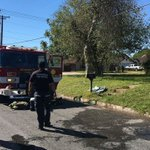 Neighbors rescue a Brownsville woman from a house fire https://t.co/hfOQimVC8V #RGV #KRGV https://t.co/HwWZAnqX8Z