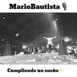 Su nombre es Mario Bautista,tiene 19 años y esta aquí cumpliendo su sueño ✨ #KCA #VotaMarioBautista @mariobautista_ https://t.co/gtM6LtT04A