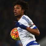 Is this why Newcastle United didnt sign Loic Remy in January? https://t.co/z07fwn1G8k https://t.co/11jXijp6LA