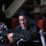 PDP sacks Bello, appoints Senator Jibrin as acting BoT chairman https://t.co/Z3ntKKXhvY https://t.co/sCanHjKSr3