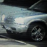 If you recognize this vehicle, a gold colored GMC Jimmy with chrome rims, please contact the ACPD at 347-5766. https://t.co/etX0ffkhpQ