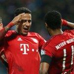 #dfbpokal #BOCFCB – Bayern gewinnt 3:0 gegen Bochum. Mit diesem Sieg zieht die Mannschaft ins Halbfinale ein! https://t.co/YsM9oBZtrk