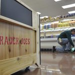 #SanFrancisco a minefield for grocers? Navigating S.F. zoning, Trader Joes eyes downtown https://t.co/pEyKb8kyNN https://t.co/e80gPHx584