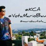Rumbeamos por los antros de Monterrey o que? ???? @mariobautista_ #KCA #VotaMarioBautista https://t.co/W1HMHuYmck