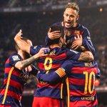 Barcelona have now gone 29 matches unbeaten, a new record in Spanish football. WWWDWWWWWWWDDDWWWDWWWWWWWWWWD https://t.co/BKyf3yiu2B