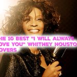 "The 10 Best ""I Will Always Love You"" Whitney Houston covers https://t.co/cuW4lm8aiu via @nandoleaks https://t.co/FQ5vD4jzL6"