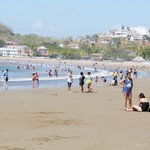 #Nicaragua espera recibir a más de 50 mil turistas internacionales esta Semana Santa >>> https://t.co/pUkPfXz0O1 https://t.co/ByIy1KHjMd