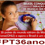#PT36anos https://t.co/qPA9S1n4qn #PSDBBandido #AjusticaEstaPodre Culpa do Cardozo.Ministro incompetente e covarde.  https://t.co/8oEbKqDbB5