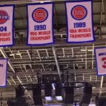 Love my team #Pistons https://t.co/1uXVhD57rr