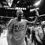 Farewell Cleveland #KB20 https://t.co/aWuCZM71Nh