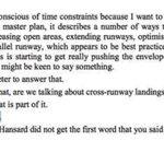 Barnaby on Expenditure Review Committee @osbornep @BuzzFeedOzPol @BernardKeane In the words of Bill Heffernan https://t.co/NPQQm7KMuv