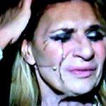 Quando scopri che manca ancora la classifica, il #DopoFestival e minimo 39 pubblicità. #Sanremo2016 https://t.co/EEjh9ojf9k
