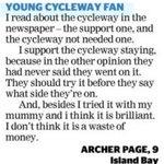 9 year-old nails it #Kids #Wellington #BikeWgtn https://t.co/LtrFuKwIJf