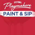 #Pistons Playmakers & Painting with a Twist are hosting a painting session April 3! INFO: https://t.co/JIqS1pqCmL https://t.co/Cub5lMooVl