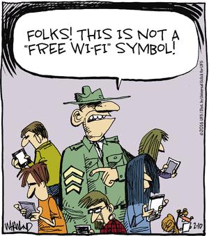 That's not a free wifi symbol kids. Isn't that right @ColMorrisDavis? https://t.co/monBQXXvt6
