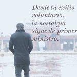 #FrasesArjona 36 https://t.co/WIVGnLQ2Pc