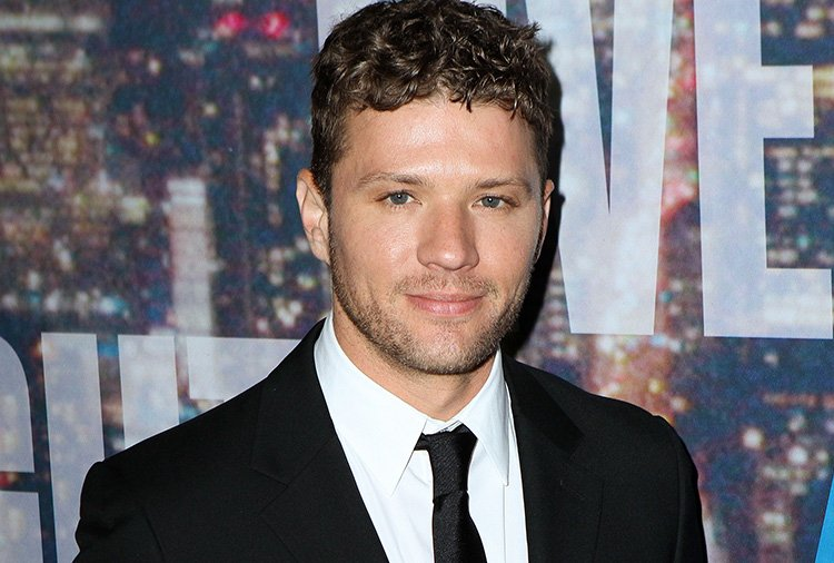 #Shooter goes to series at USA starring @RyanPhillippe and @OmarEpps https://t.co/HFsGF38Mbk