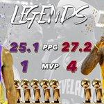 Kobe vs. LeBron for the last time in Cleveland, tonight on ESPN. https://t.co/hXraJ9fbzG