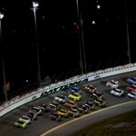 Who is ready to race under the lights at @DISupdates?! #SprintUnlimited https://t.co/x6QlQjUNeU
