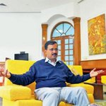 CBI called and threatened 77 of my officials, says Delhi CM @ArvindKejriwal https://t.co/6fKHRfYmrW https://t.co/8yJYi9wfA7