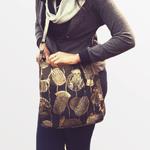 LilMondu: RT ETSYcreativity: https://t.co/OSlLpuKyFZ   Braided Beauties #African Handbag by insewfar https://t.co/CHDe6B0LcU #handmade #e…