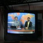En vivo por Canal @AUSTRALTV  32 UHF Provincia del Cañar y 31 UHF Cuenca. ¡Acompáñanos! https://t.co/yzAXwFnOBG