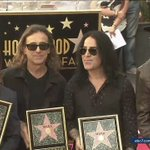 Mexican rock band Mana gets Hollywood Walk of Fame star https://t.co/dYLzl3hRdw https://t.co/NZaBmB5Ocy