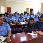Policía Nacional enfocada en fortalecer #Seguridad Ciudadana https://t.co/ZNFVxF2WiJ #Nicaragua https://t.co/KxzpsBpQS8