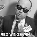 #REDWINGS WIN!!! ???????????? https://t.co/sIWRcMlNvJ