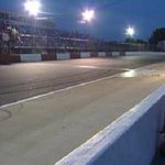 Racing season 2 mos. away & @LangleySpeedway future still uncertain. Drivers speak exclusively to @WTKR3 at 10/11! https://t.co/QKHMPvZoW5