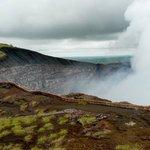 Gobierno #Sandinista vigila actividad del volcán Masaya https://t.co/7u07tgmtNS https://t.co/yy4Y2BL6wG