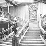 FOTOS: Así es el Titanic II, una réplica exacta de la célebre nave, que zarpará en 2018 https://t.co/oL7PvVcHyi https://t.co/Lg6IeqwKO9