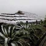 Monal, Islamabad today ❤ https://t.co/nAYsCV6k2z