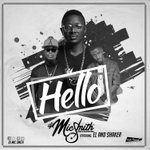 Watch out for #HELLO #Shutdown16 @DjMicSmith https://t.co/kdvLXKiAdP