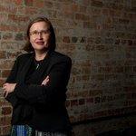 Breaking: Kate Jenkins named Australias new Sex Discrimination Commissioner https://t.co/9dlPRpVSFc #auspol https://t.co/itJzzEmJXl