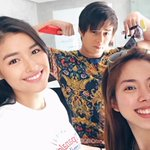 ChooseLove LizQuen of all the good things https://t.co/cLhqy0854w