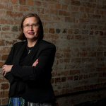 Kate Jenkins named Australias new Sex Discrimination Commissioner #auspol https://t.co/S28fDPdqZi https://t.co/rqPbARs2ie