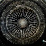 #airplane #Nikon #Montreal Airplane Engine - Nikon D4s + 16mm Please, visit https://t.co/WIox7PugMW #Ottawa #Canada https://t.co/kRQjz5S8oA
