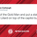 Your @CarMax Tweets of the Night » https://t.co/B94xNSrViY https://t.co/UdZ77aaJnk