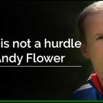 Andy Flower is the assistant coach of @PeshawarZalmi #HBLPSL https://t.co/5CsjkFaNpk https://t.co/GNv7YbDjL8
